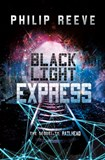 Black Light Express
