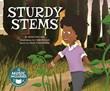 Sturdy Stems