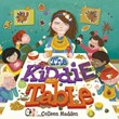 The Kiddie Table