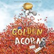 The Golden Acorn