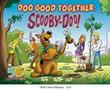 Doo Good Together, Scooby-Doo!