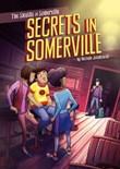 Secrets in Somerville