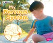 My Nervous System: A 4D Book