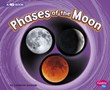 Phases of the Moon: A 4D Book