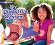My Digestive System: A 4D Book