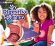 My Digestive System: A 4D Book