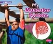 My Muscular System: A 4D Book