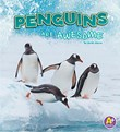 Penguins Are Awesome