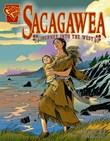 Sacagawea: Journey into the West