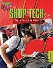 Shop Tech: The Science of Cars