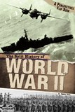 The Split History of World War II: A Perspectives Flip Book