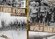 The Split History of World War I: A Perspectives Flip Book