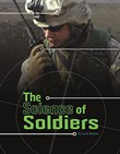 The Science of Soldiers