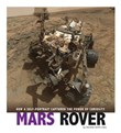 Mars Rover: How a Self-Portrait Captured the Power of Curiosity