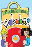 The Bag Ladies Videobag