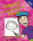 Drawing and Learning About Faces: Using Shapes and Lines