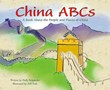 China ABCs: A Book About the People and Places of China