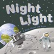 Night Light: A Book About the Moon