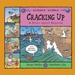 Cracking Up: A Story About Erosion