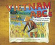 Vietnam ABCs: A Book About the People and Places of Vietnam