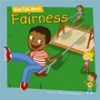 Kids Talk About Fairness