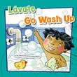 Lávate/Go Wash Up