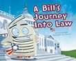 A Bill's Journey into Law