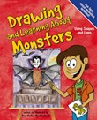Drawing and Learning About Monsters: Using Shapes and Lines