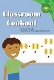 Classroom Cookout