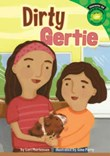 Dirty Gertie