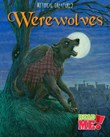 Werewolves