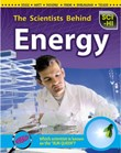 The Scientists Behind Energy