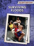 Surviving Floods