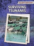Surviving Tsunamis