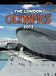 The 2012 London Olympics: An unofficial guide
