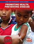 Promoting Health, Preventing Disease