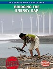 Bridging The Energy Gap