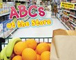ABCs at the Store
