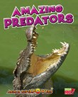 Amazing Predators