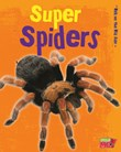 Super Spiders