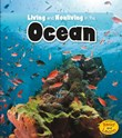 Living and Nonliving in the Ocean