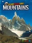 Mountains: An Explorer Travel Guide