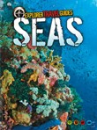 Seas: An Explorer Travel Guide