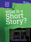 What is a Short Story?