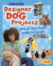 Designer Dog Projects
