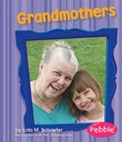 Grandmothers: Revised Edition