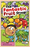The Fantastic Fruit Group