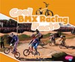 Cool BMX Racing Facts