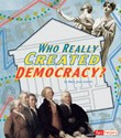 Who Really Created Democracy?
