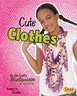 Cute Clothes for the Crafty Fashionista
